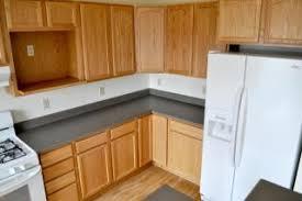 Minot Afb Housing Floor Plans 110 Hampton Loop 1 For Rent Minot Afb Nd Trulia