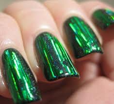 cool nails designs joy studio design gallery best design cool gel