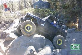 jeep rubicon trail rubicon trail frequently asked questions 4x4review road magazine