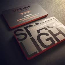 Matt Laminated Business Cards Wetheprinters Spot Uv Business Cards U2022 Silk Laminated Business