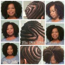 type 4c hair styles 4c natural hair care tips for growth and length