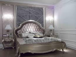 Luxury Traditional Bedroom Furniture Luxury Bedroom Furniture U2013 Helpformycredit Com