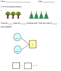 printable kids math worksheets for elementary grade creating