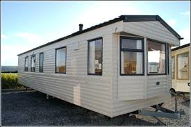 prices on mobile homes cmh big dog slt28563a 3 bedroom mobile home for sale price of