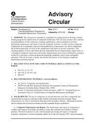ac 65 33 pdf nondestructive testing composite material