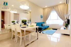 tropicana bay residences penang worldcity review propertyguru