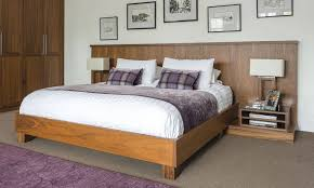 Walnut Bedroom Furniture Beautiful Walnut Bedroom Furniture Neville Johnson