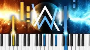 alan walker tired mp3 et télécharger alan walker tired piano tutorial en mp3 mp3 xyz