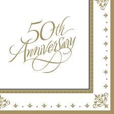 50th wedding anniversary happy 50th anniversary clip 48