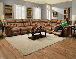 sectional sofas with recliners and cup holders sectional sofas with recliners and cup holders pottery barn fabric