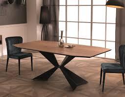 tavolo sala pranzo tavoli e sedie verona centomo floriano arreda tavolini soggiorni