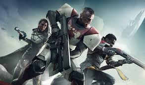 destiny 2 u0027 is 2017 u0027s best selling game after just one month u2013 tech