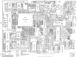 Rpi Map Raspberry Pi Projects Electrical Engineering Electronics Build An