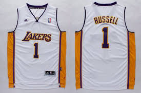 los angeles lakers jersey jerseys wholesale cheap wholesale nfl