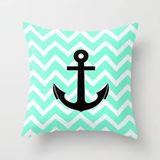 The 25 Best Anchor Print - surprising design ideas anchor bedroom decor giclee print nautical