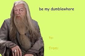 Harry Potter Valentines Meme - harry potter valentines day memes potter best of the funny meme