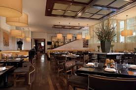 Dining Room Furniture Charlotte Nc by Blt Steak Charlotte Steakhouses The Ritz Carlton