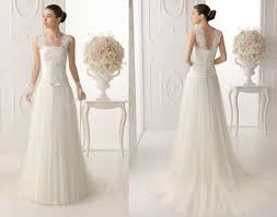 Wedding Dress Designers Best And Famous Wedding Dress Designers In Our Era