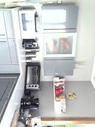 peinture leroy merlin cuisine peinture d colab meuble de cuisine 100 r sist v33 blanc 2 l avec