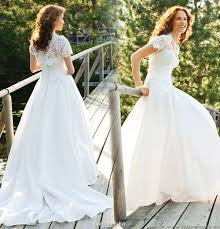 wedding dresses with jacket pictures ideas guide to buying
