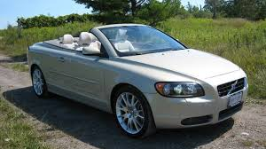 volvo station wagon 2007 used volvo c70 review 2006 2013