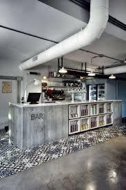 Wohnzimmer Bar Restaurant 246 Besten Café Club Bars Restaurants Bilder Auf Pinterest