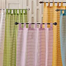 Curtains San Jose Curtains San Jose Www Elderbranch