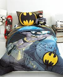 Batman Double Duvet Cover Batman Bedding Twin Wide Batman Bedding Twin Decorations U2013 Twin