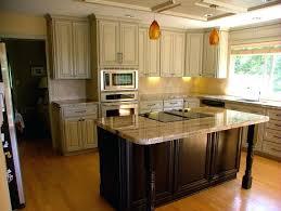 kitchen islands lowes lowes kitchen island colecreates com