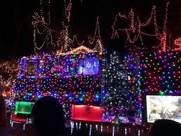 norwalk family wins 50k national prize for christmas lights