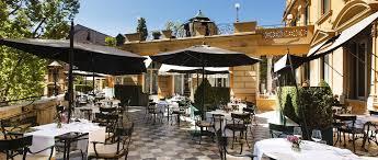 hotel majestic roma 5 star luxury hotel in rome city center via