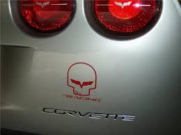 corvette racing stickers corvette racing stickers sticker creations