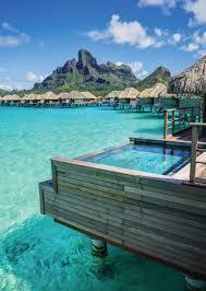 ultimate honeymoon itinerary for tahiti new zealand and samoa