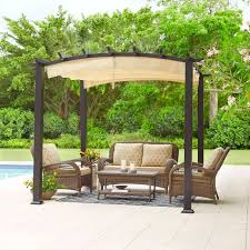 best 25 pergola with canopy ideas on pinterest outdoor patio