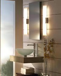 designer bathroom light fixtures contemporary bathroom lighting fixtures michaelfine me
