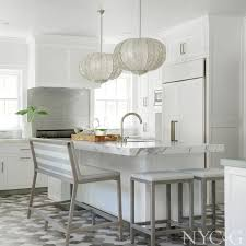 the 2017 nyc u0026g ida winners kitchen design new york cottages