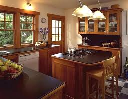 island designs for small kitchens modern small kitchen designs with islands small kitchen