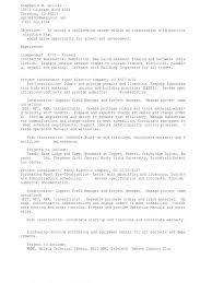 Job Description For Project Coordinator Project Coordinator Or Project Mgmt General Contractor Employment