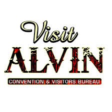 visitors bureau alvin convention and visitors bureau home