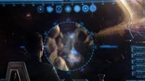 star trek discovery u0027 designers reveal look and colors will evolve