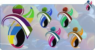 custom awareness ribbons custom awareness ribbon pin colors and awareness ribbon meanings
