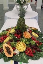 best 25 fruit tray designs ideas on pinterest fruit platter