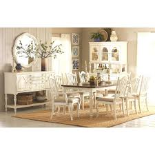 Legacy Dining Room Furniture Legacy Dining Room Furniture Trestle Table Classic Premiojer Co