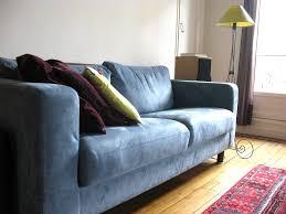 canap fabriqu en fabriqu en 1 avec meubles made in la fabrique hexagonale et