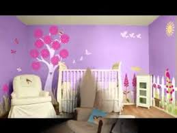baby room paint colors baby room painting ideas youtube