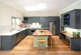 what is an eat in kitchen an corner nook for a space saving eat in Eat In Kitchen Design Ideas