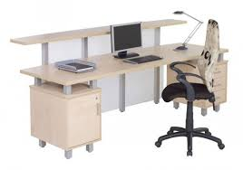 Reception Office Furniture by Reception Furniture Office Group