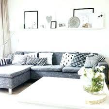 housse de canapé pas cher gris plaide pour canape d angle plaid pour canape d angle 41 images de