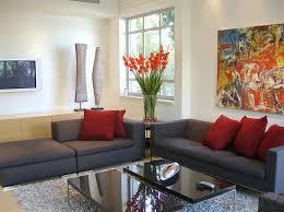 house to home interiors house to home interiors living room ideas grey cosy living room