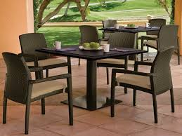 Commercial Patio Tables And Chairs Commercial Patio Furniture Commercial Outdoor Furniture
